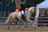 RESULTATS CHAMPIONNAT DE FRANCE 2014